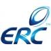 ERC: poznaliśmy ćwierćfinalistów