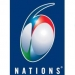 Puchar 6 Narodów - 2 kolejka