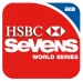 Rusza HSBC Sevens World Series