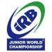 IRB Junior World Championship
