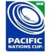 IRB Pacific Nations Cup