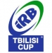 IRB Tbilisi Cup