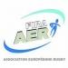 Konferencja FIRA-AER w Bukareszcie