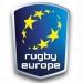 Rugby Europe Championship, 2 kolejka