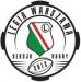 Święto kobiecego rugby na Bemowie