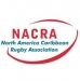 Mistrzostwo NACRA dla Gujany