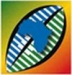 2014 Africa Cup dla Namibii