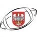 Warszawskie drużyny Syrenki i Legia Mistrzami Mazowsza w rugby na plaży