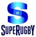 Super Rugby ro�nie w si��