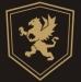 Pomóż przetrwać rugby w Rudzie Śląskiej!