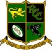 Rugby jako sport rozwojowy