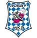 XXXV-lat Rugby w Siedlcach