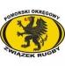 Gdańsk: Szkolenie Level 1 World Rugby