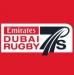 Dubai 7s: Dzień pierwszy