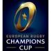 Europejska Liga Mistrzów - V-VI runda