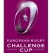 Klubowy Puchar Europy - V-VI runda