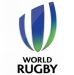 World Rugby Intercontinental League