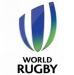 IRB zmieniła nazwę na World Rugby