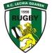 Środowe Campy z rugby