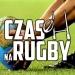 Dziękujemy za Galę i Bal Husarzy Polskiego Rugby