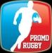 """30 XI: Premiera """"Skazani na Rugby"""""""