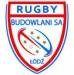 Budowlani Rugby SA informują