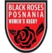 XV: Black Roses v Richmond 12:37