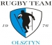 Olsztyn: Mecz Charytatywny Rugby