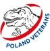 VIII Mistrzostwa Polski Weteranów