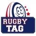 Gdynia: Rugby Tag od podstawówki do liceum