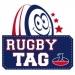 Finał Szkolnej Ligi Rugby Tag w Lublinie