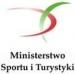Upowszechnianie sportu dzieci i młodzieży