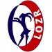 LOZR - Komunikat 1/2014-2015