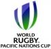 Pacyfik Nations Cup dla Fiji