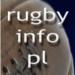 Rusza platforma medialno - społecznościowa rugby