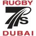 Dubai 7's: Dzień trzeci