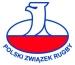 U20: Powołania na konsultację do Lublina