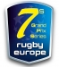 KNK7 U18: Polki XIII w Mistrzostwach Europy