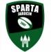 Jarocin: Turniej Rugby Tag o Puchar Burmistrza