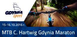 Rowery Maraton Gdynia