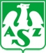 Puchar ZG AZS dla AZS AWF Warszawa