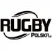 Husarze Rugby 2014 - Wywiady z laureatami