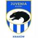 Juvenia triumfuje w Krakow Sevens