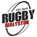 Turniej Rugby 7 w Białymstoku