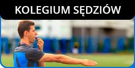 Kolegium Sedziow