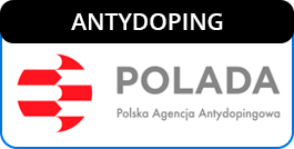 Antydoping