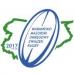 Olsztyn: V Charytatywny Mecz Rugby