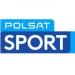 RET: Polska - Holandia. Transmisja w Polsacie Sport Fight