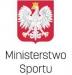 Mamy nową Minister Sportu
