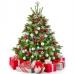 Nadesłane karty Świąteczne i Noworoczne